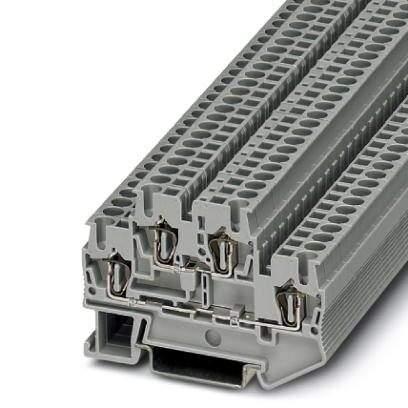 PHO-3031270 STTB 2,5
