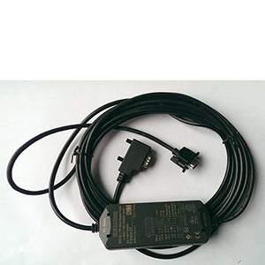 6ES7901-3DB30-0XA0 USB PPI KABLO