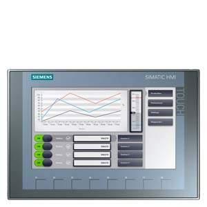 6AV2123-2JB03-0AX0 HMI KTP900 BASIC PN