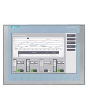 6AV2123-2MB03-0AX0 HMI KTP1200 BASIC PN
