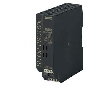 6EP1332-1LB00 SITOP PSU100L 24V DC/2.5 A 1-Phase