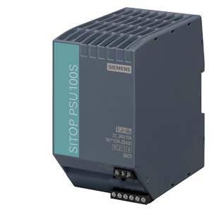 6EP1334-2BA20 SITOP PSU100S 24V DC/10A 1-Phase