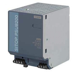 6EP1336-3BA10 SITOP PSU8200 24V DC/20A 1-Phase