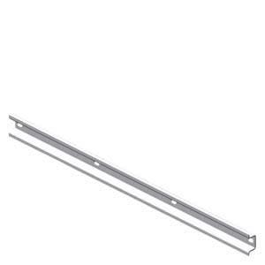 6ES5710-8MA11 DIN RAIL 35mm