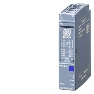 6ES7135-6FB00-0BA1 ET 200SP AQ 2xU ST 16-BIT