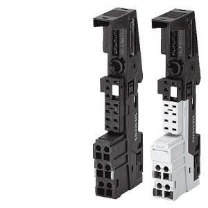 6ES7193-4CB30-0AA0 ET 200S TERMINAL MODULES (5 PCS)