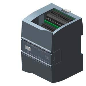 6ES7223-1PL32-0XB0 S7-1200 DI/DQ x 16 24V DC RELAY SM 1223