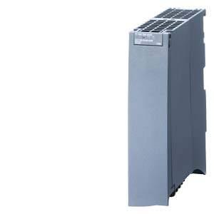 6ES7505-0KA00-0AB0 SIMATIC S7-1500 POWER SUPPLY PS 25W 24VDC