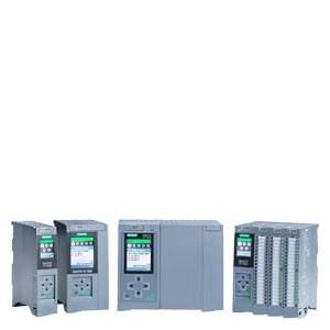 6ES7512-1CK01-0AB0 S7-1500 CPU 1512C-1PN