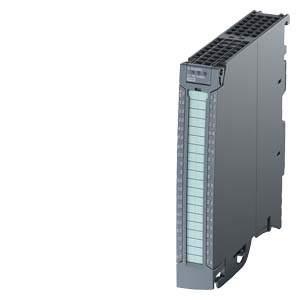 6ES7521-1BL10-0AA0 S7-1500 DI32 x 24V DC BA (front connector)