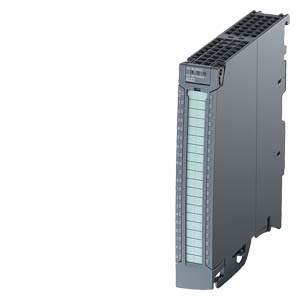 6ES7522-1BH10-0AA0 S7-1500 DQ 16 x 24V DC/0.5A BA