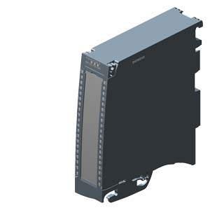6ES7522-1BL01-0AB0 S7-1500 DQ 32 x 24V DC/0.5A HF