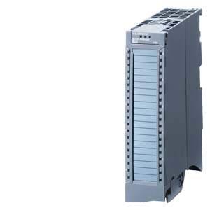 6ES7531-7KF00-0AB0 S7-1500 AI 8 x U/I/RTD/TC ST