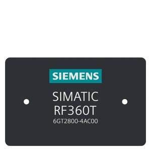 6GT2800-4AC00 SIMATIC RF360T