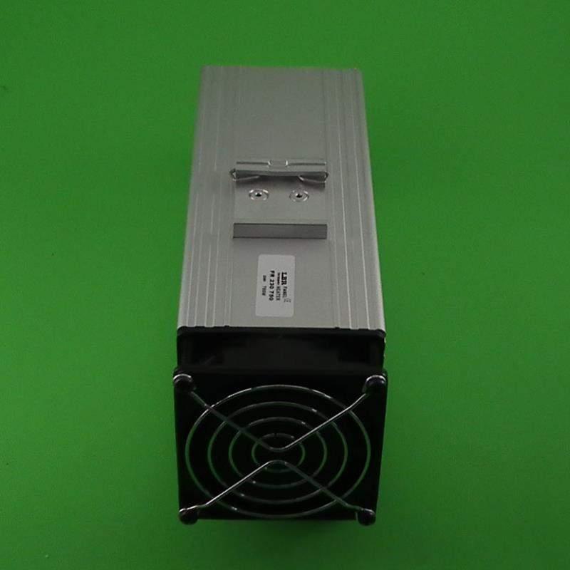FR230.750 PANO ISITICI FANLI 750W 230V