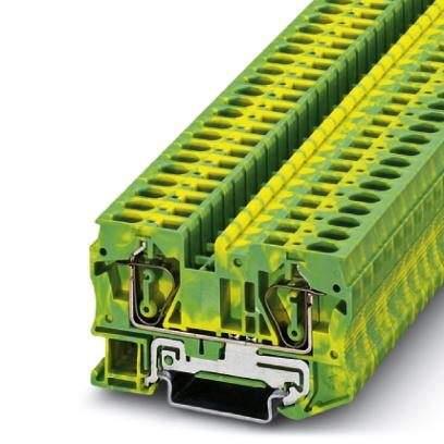 PHO-3031500 ST 6 PE