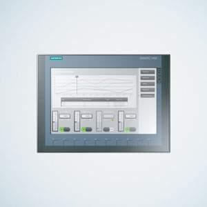 6AV2123-2MA03-0AX0 HMI KTP1200 BASIC DP