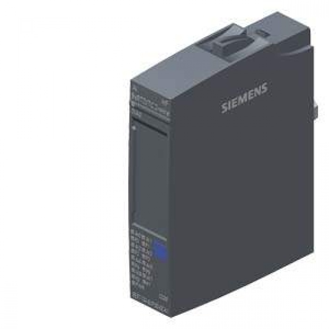 6ES7134-6JF00-0CA1 ET 200SP AI x 8 RTD/TC 2-wire 16-BIT