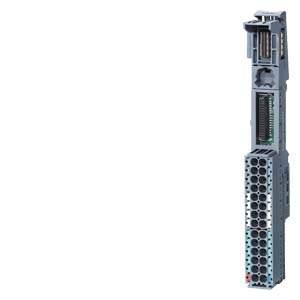 6ES7193-6BP20-0BA0 ET 200SP BU15-P16+A10+2B