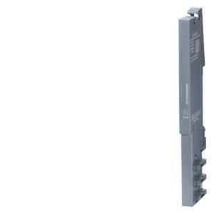 6ES7193-6PA00-0AA0 SIMATIC ET 200SP SERVER MODULE FOR ET 200SP