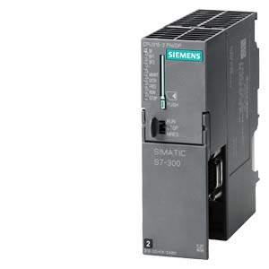 6ES7315-2EH14-0AB0 S7-300 CPU 315-2 PN/DP