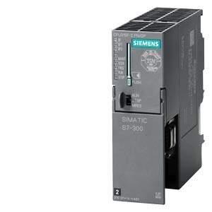 6ES7315-2FJ14-0AB0 CPU 315F-2PN/DP 512 KB* MPI/DP + PROFINET x 2 port