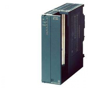 6ES7340-1AH02-0AE0 CP340 RS232C