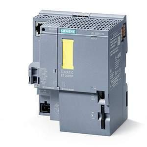6ES7510-1SJ01-0AB0 ET200SP CPU 1510SP F-1 PN