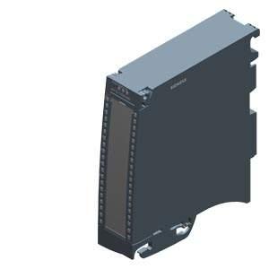 6ES7531-7QF00-0AB0 S7-1500 ANALOG İNPUT MODULE, AI 8XU/I/R/