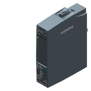 6ES7138-6BA01-0BA0 ET 200SP TM POSITION INPUT RS-422