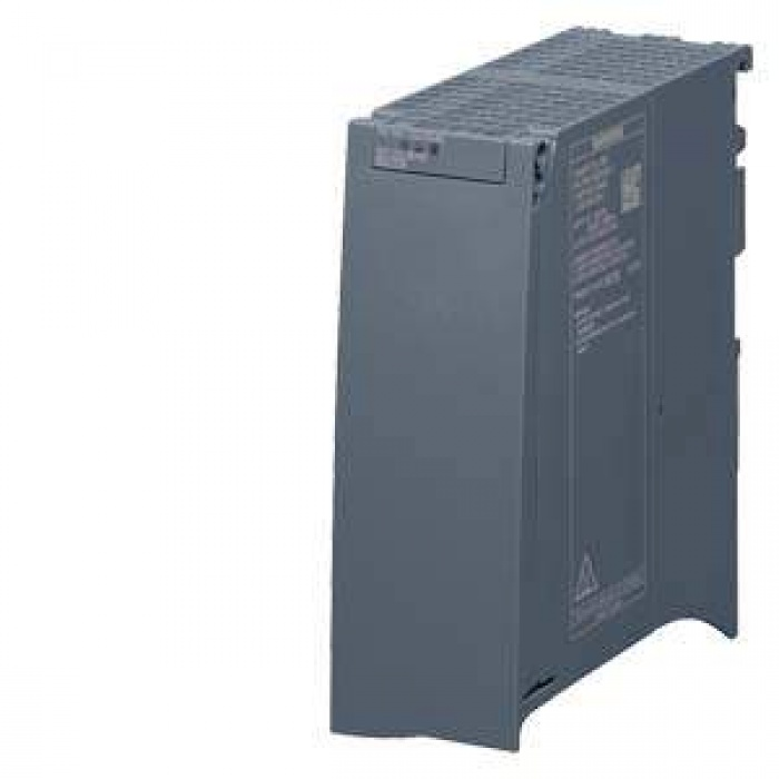 6EP1332-4BA00 SIMATIC PM 1507 24 V/3 A STABILIZED POWER SUPPLY FOR SIMATIC S7-1500 INPUT: 120/230 V AC, OUTPUT: 24 V DC/3 A