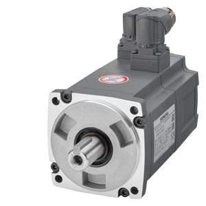 1FL6042-1AF61-2AB1 SIMOTICS S-1FL6 Operating voltage 3AC 400 V Pn=0.4 kW;