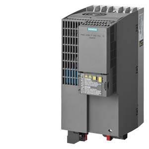 6SL3210-1KE23-8UF1 G120C 18.5 kW 3AC PN