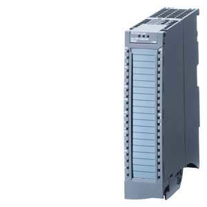 6ES7550-1AA01-0AB0 S7-1500 TM COUNT 2 x 24V