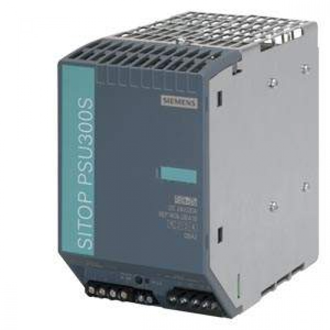 6EP1436-2BA10 SITOP PSU300S 20 A / 3AC 400-500V