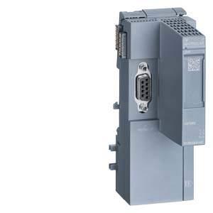 6ES7545-5DA00-0AB0 SIMATIC DP, CM PROFIBUS DP for ET 200SP CPU