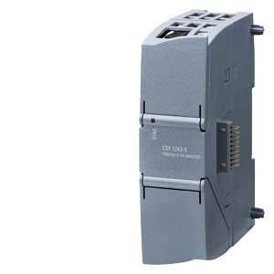 6GK7243-5DX30-0XE0 Profibus master (Profibus DPV1 )