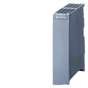 6ES7540-1AD00-0AA0 S7-1500 CM PTP RS232 BA