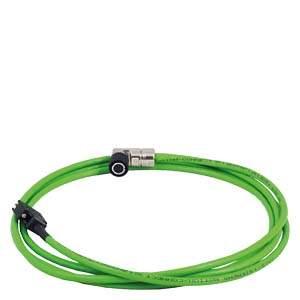 6FX3002-2DB10-1CA0 V90 ABS. ENCODER CABLE 20 mt