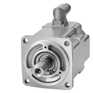 1FK2104-6AF00-1SA0 S-1FK2 M0=3.2Nm PN=1kW AT nN=3000 rpm