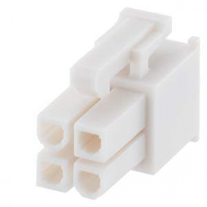 6FX2003-0LL12 POWER CONNECTOR S-1FL06 4-POLE (5units)