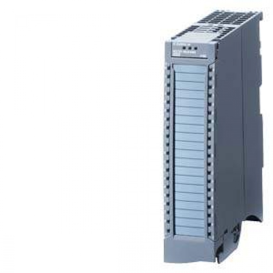 6ES7521-1BH00-0AB0 S7-1500 DI 16 x 24V DC HF