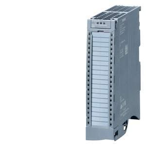 6ES7531-7NF00-0AB0 S7-1500 ANALOG AI 8xU/I HS