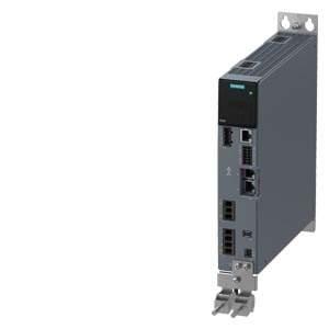 6SL3210-5HE11-0UF0 S210 1 kW 3AC