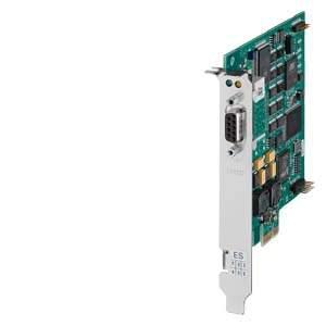 6GK1562-2AA00 PCI EXPRESS KART 32 BİT HABERLEŞME KARTI