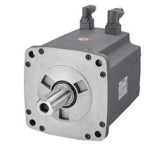 1FL6090-1AC61-2AA1 S-1FL6 PN=2.5kW Nn=2000 rpm 3AC