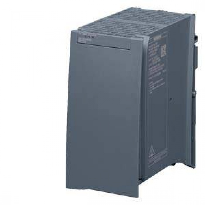 6EP1333-4BA00 SIMATIC PM 1507 24 V/8 A