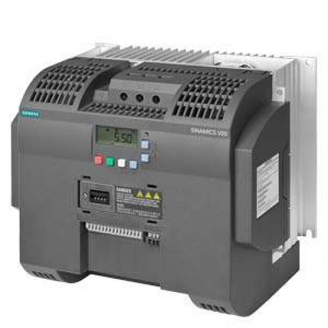 6SL3210-5BE27-5UV0 V20 7.5 kW 3AC