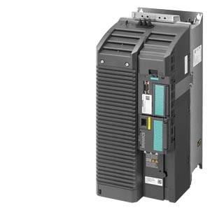 6SL3210-1KE26-0UF1 G120C 30 kW 3AC PN